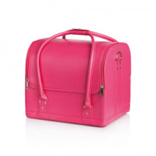 Shoulder bag - Hot Pink