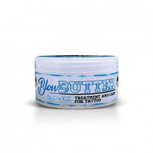 Blow Butter 250ml
