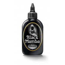 BLACK MAMBA INK 150ml - DARK SUMI