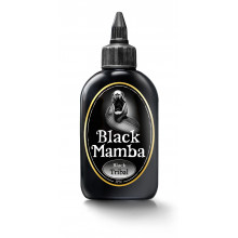 BLACK MAMBA INK 150ml - TRIBAL