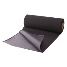 BLACK COUCH ROLL 20pcs