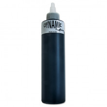 DYNAMIC BY AMERICAN INK CERTIFIED TATTOO INK - 250ml