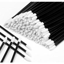 Disposable Applicators 50pcs
