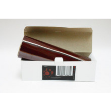 S8 RED STENCIL PAPER ROLL