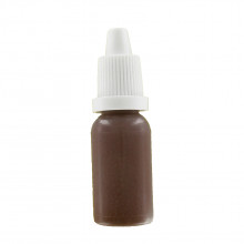 MAKEUP COLOUR 10ml - dutch 73