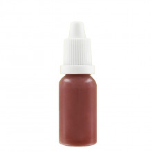 MAKEUP COLOUR 10ml - terracotta