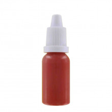 MAKEUP COLOUR 10ml - coral