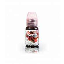 Perma Blend - Evenflo Brow - Terra 15ml