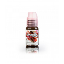 Perma Blend - Evenflo Brow - Oak 15ml