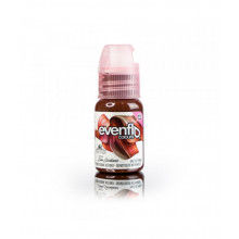 Perma Blend - Evenflo Brow - Mocha 15ml